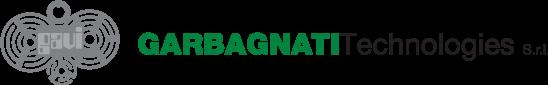 Garbagnati Technologies